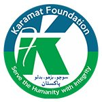 Karamat Foundation