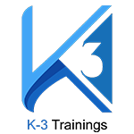 k-3 Trainings