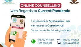 IYPS Online Counselling